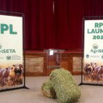 AgriSETA launches its 5th Recognition of Prior Learning (RPL) centre at Potchefstroom College of Agriculture