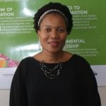 Fruit SA chief executive officer steps down after six years at the helm