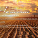 Farmers: Understand your business risks