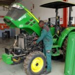 AFGRI Equipment Zambia: Here is how we save you time and money