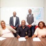 Off-take agreements with Emerging Livestock Farmers of R30–R90 million announced by Al Mawashi