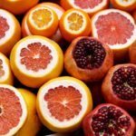 Increased global demand for citrus bodes well for the 2020 export season