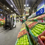SA's fresh produce supply chain is strong: But informal traders need COVID-19 support
