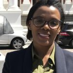 Newly appointed director at the University of Pretoria's Innovation Africa@UP unit aims to strengthen ties with the agriculture sector
