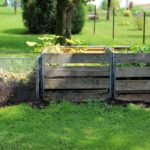Composting and composting systems – Part 2: Composting materials