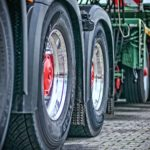 Substantial good news in latest Ctrack Transport & Freight Index
