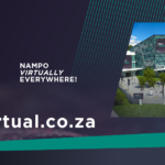 Nampo Harvest Day virtual edition fully booked