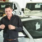 Motor dealers disappointed expected uptick in sales did not occur with move to level 2 lockdown