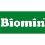 DSM, BIOMIN and Romer Labs join forces as of today
