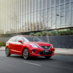 Toyota records its highest passenger sales for 2020