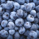 Blueberry battle serves as catalyst for industry reform