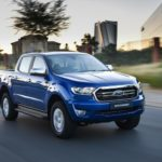 Ford Ranger, Figo and Fiesta shine in 2020 AA-Kinsey report on parts pricing