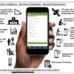 Saving Namibia's livestock industry – Part 8: Farming in the age of smart phones