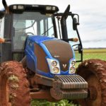 Valtra keeps going