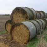 Tamanet gives real value to your bales