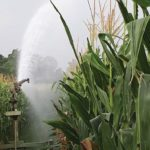 Irrigation Unlimited: Choose an irrigation system to fit your farm