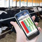 Create the perfect environment for your dairy cattle – Part 16: Microcomputers and feeding systems