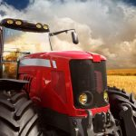 Protect your mechanical equipment with Shell Lubricants