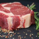 Beef industry looks forward to gains from AfCFTA