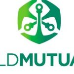 Old Mutual Insure and SwiftVee join forces to launch an industry first digital solution for the South African livestock buyer and auction market