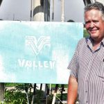 An investment for future generations- Valley: The pivot that keeps going season after season