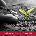 Last call for applications for Africa Agribusiness Qualification