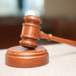 Compliance guidelines: Relevant Information from a General Law Practice