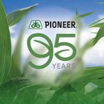 Pioneer – 95 years of delivering our promise and the best is yet to come!