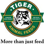 Tiger Animal Feeds: Your partner in the poultry business – Part 1
