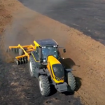 Video: The Valtra BH 4th Generation